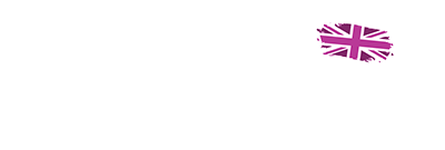 NotJustAnySofa.com Logo