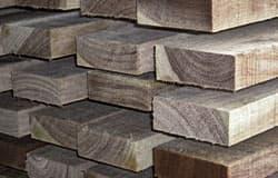 hardwood sofa frames