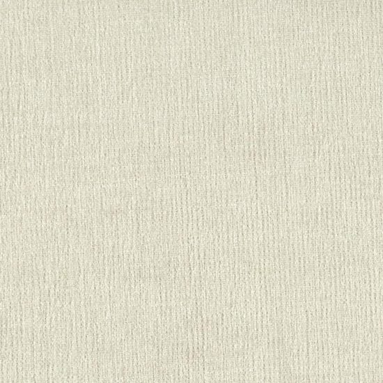 CANTARE 2461 IVORY