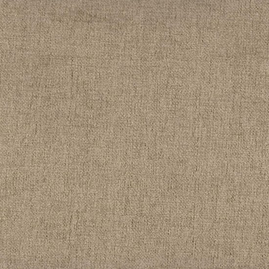 CANTARE 2463 TAUPE