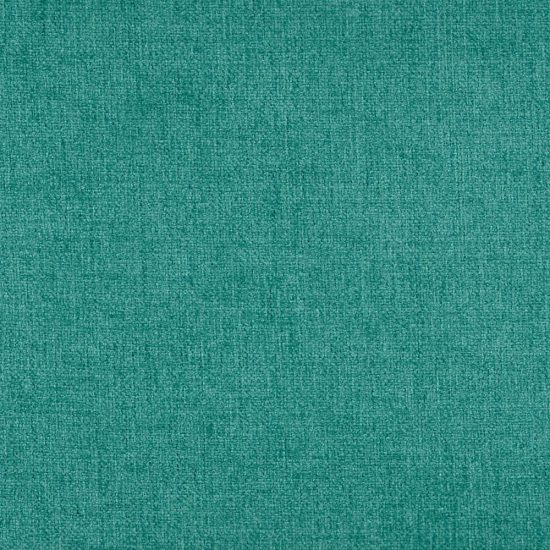 CANTARE 2474 TEAL
