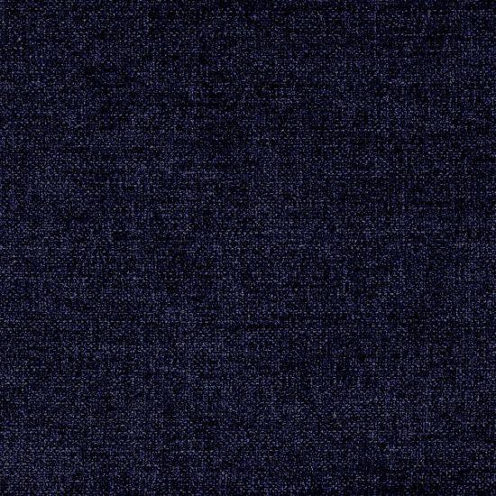 CANTARE 2475 OCEAN