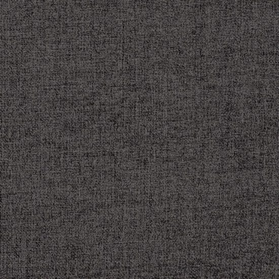CANTARE 2480 CHARCOAL