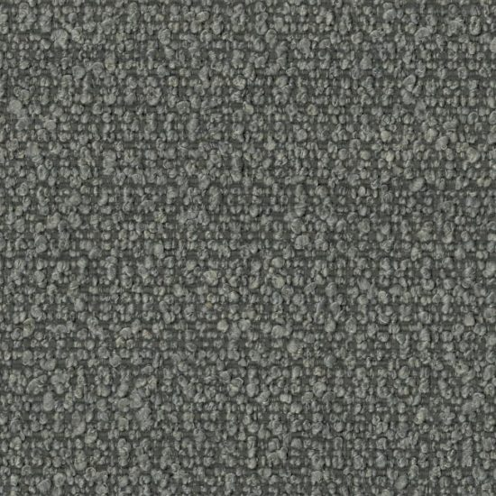 CORTONA 3096 GRANITE