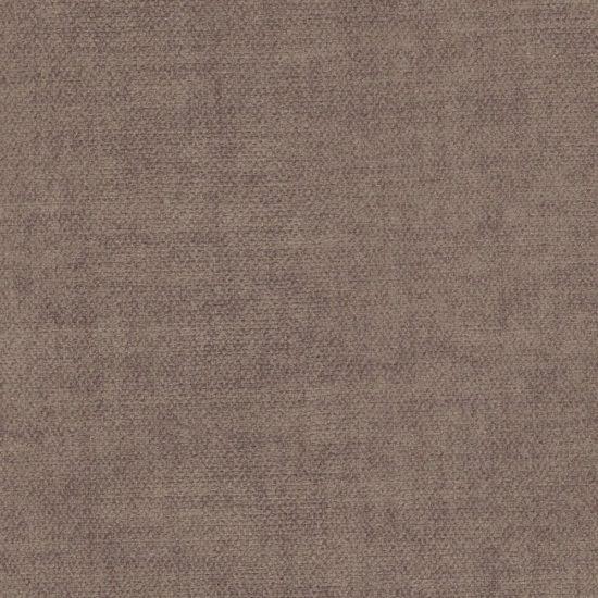 DESTINO 3045 TRUFFLE