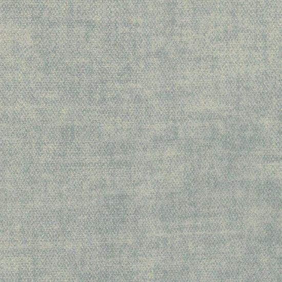 DESTINO 3050 JADE
