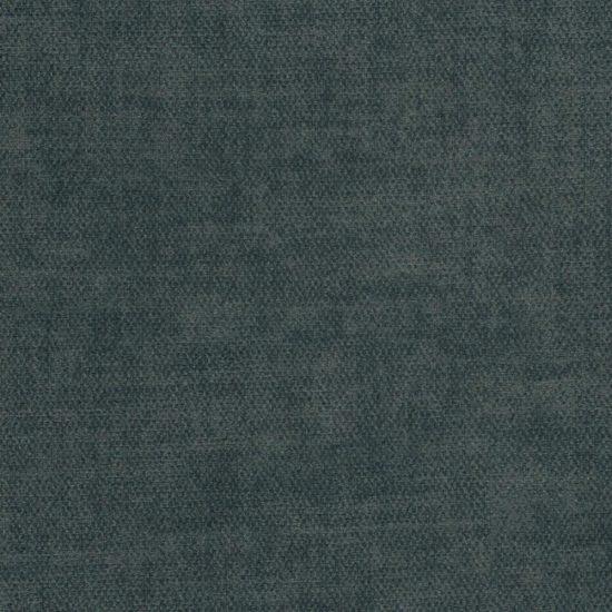 DESTINO 3072 GRAPHITE