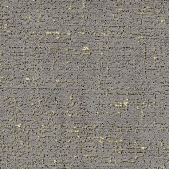 EXTRAVAGANZA 2547
