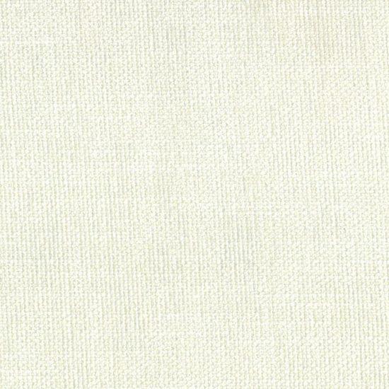 FINESSE 2794 IVORY