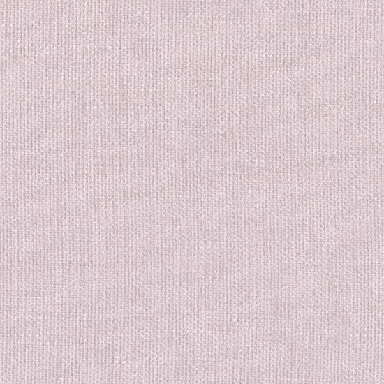 FINESSE 2808 LILAC