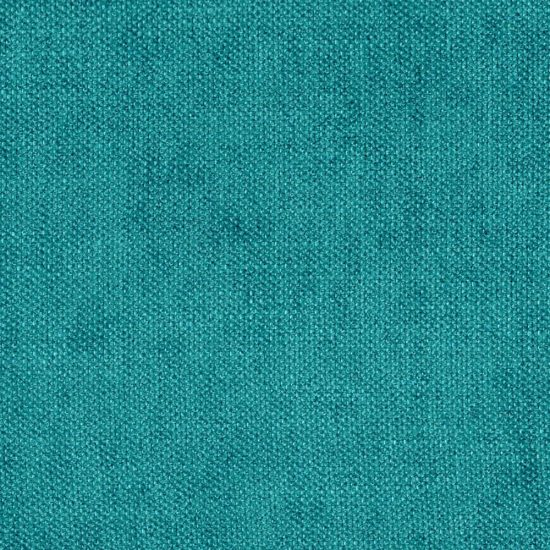FINESSE 2813 TEAL