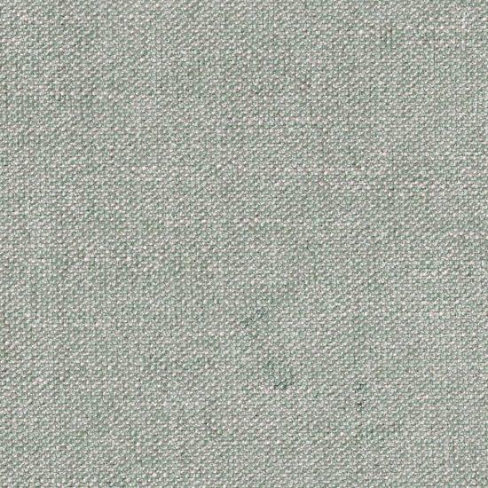 FINESSE 2817 DOVE