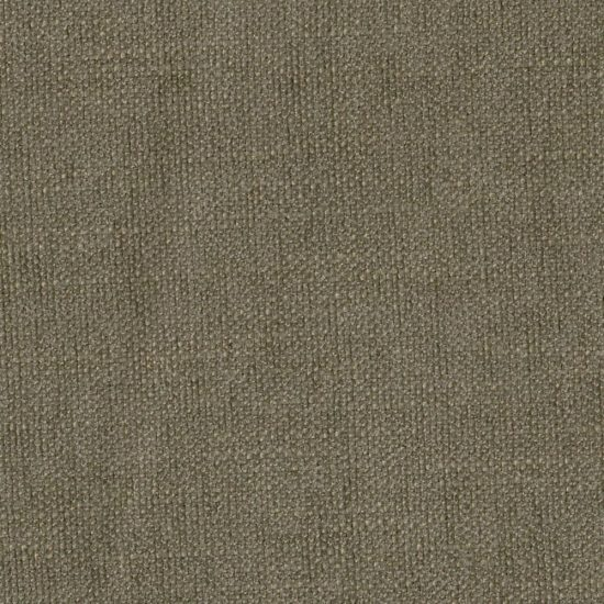 FINESSE 2820 CHARCOAL