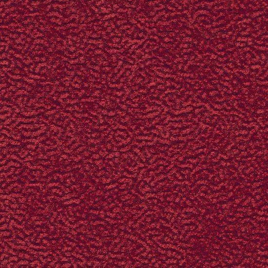 FONTANA 2344 RUBY