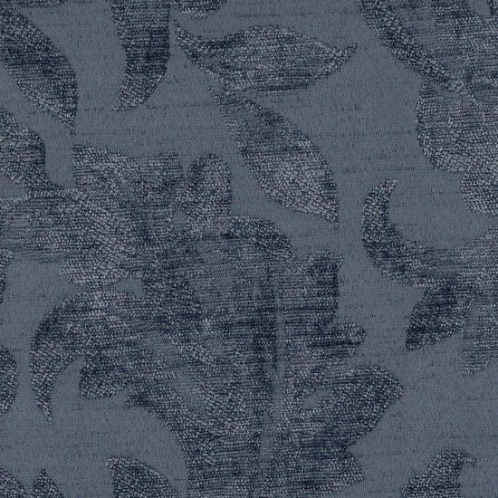 FORTUNA 120 FLORAL BLUE