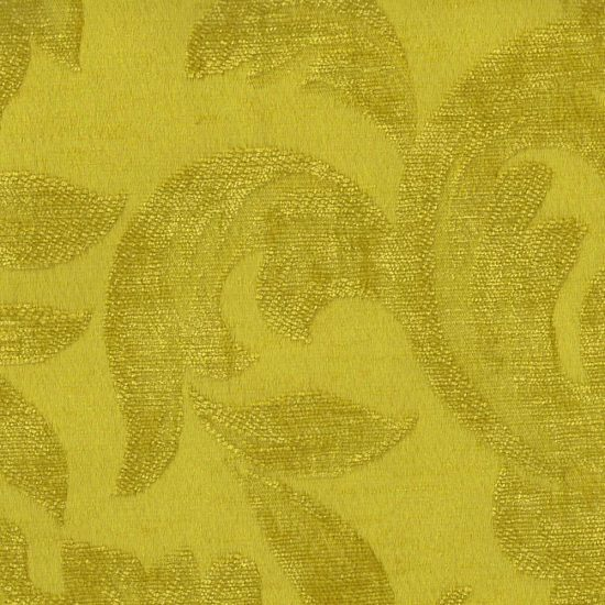FORTUNA 121 FLORAL GOLD