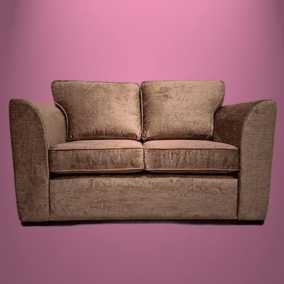 Sofas for sale Cheshire