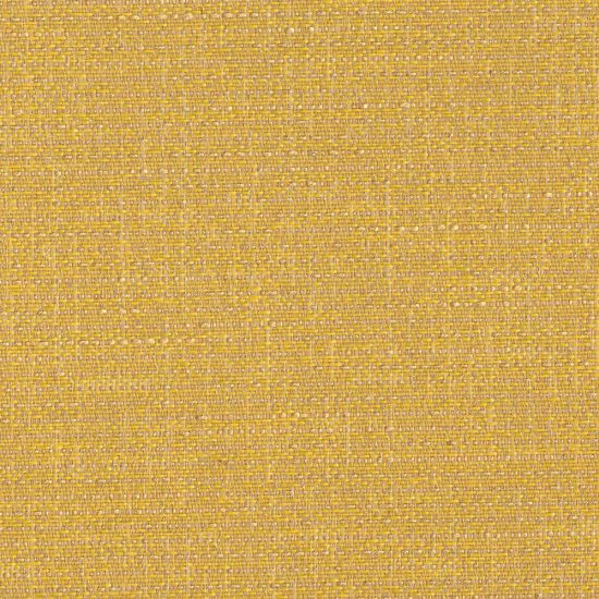 NATURALE 2278 GOLD
