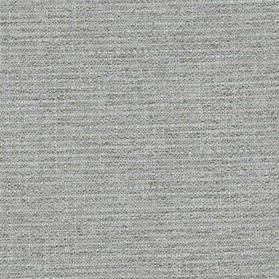 NATURALE 2288 STEEL