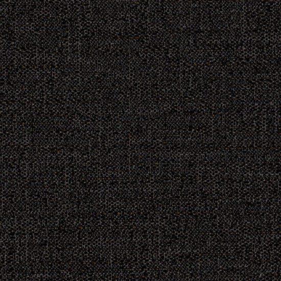 NATURALE 2290 NIGHT