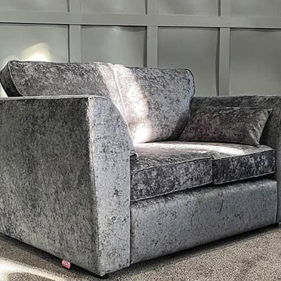 bespoke made sofas and chairs