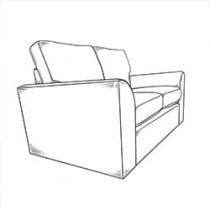 The Tryfan Sofa